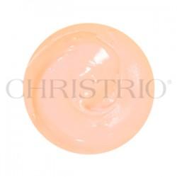 3D Gel - Peachsicle - C019 - NEON