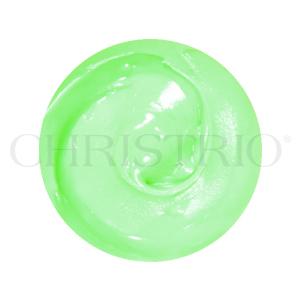 3D Gel - Spring Green - C022 - NEON