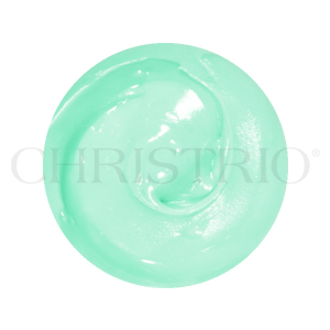 3D Gel - Mr. Mintz - C023