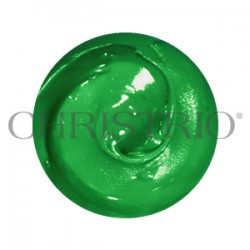 3D Gel - Emerald Green - C043