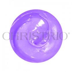 3D Gel - Lavender - C047