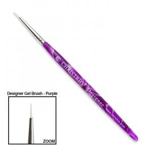 Designer Gel Brush