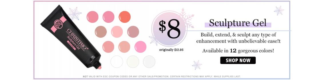 Dec Sale 1