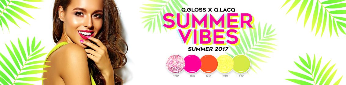 01 QGLoss Summer Banner