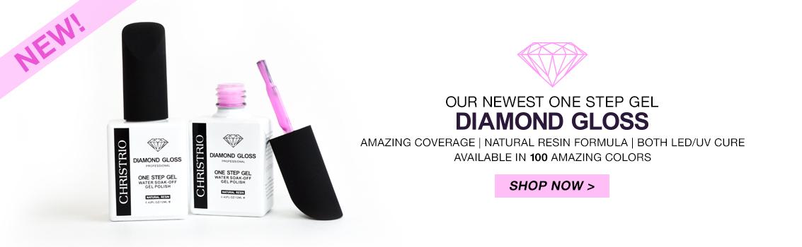 Diamond Gloss