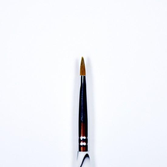 3D Designer Brush #4