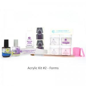 Acrylic Kit #2