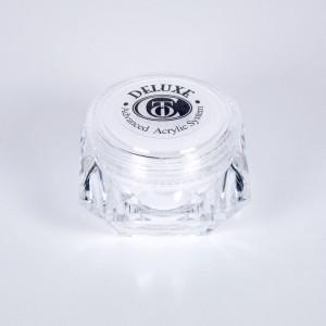Designer Acrylic Polymer - Diamond 1oz