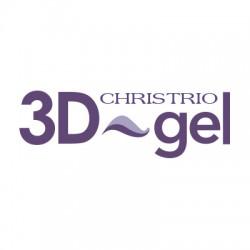 3D Gel