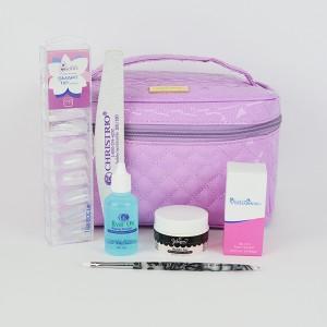 Gel Starter Kit 1
