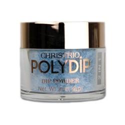 PolyDip Powder Glitter #1
