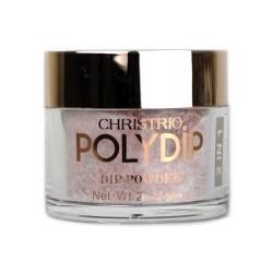 PolyDip Powder Glitter #2