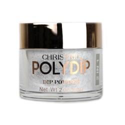 POLYDIP Powder Glitter #3