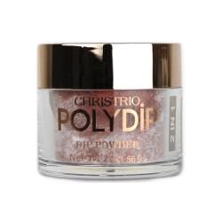 POLYDIP Powder Glitter #4