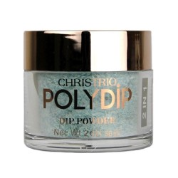POLYDIP Powder Glitter #5