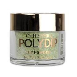 PolyDip Powder Glitter #6