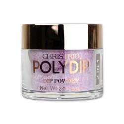 PolyDip Powder Glitter #7