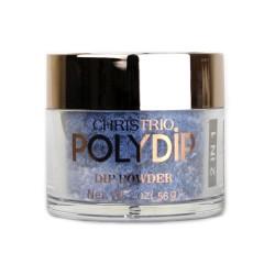 PolyDip Powder Glitter #8