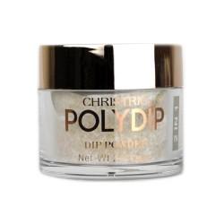 POLYDIP Powder Glitter #9