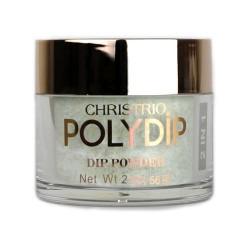 POLYDIP Powder Glitter - #11