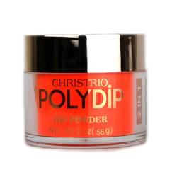 PolyDip Powder Neon #1