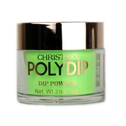 PolyDip Powder Neon - #10