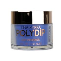 PolyDip Powder Neon - #11