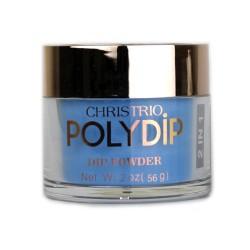 PolyDip Powder Neon - #12
