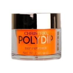 PolyDip Powder Neon #2