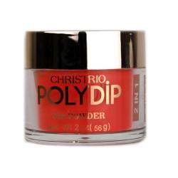 PolyDip Powder Neon #3