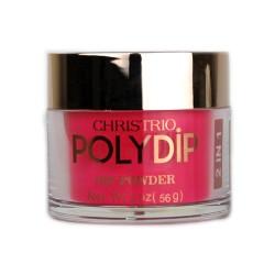 PolyDip Powder Neon #4