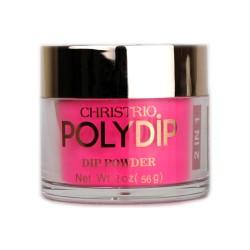 PolyDip Powder Neon #5