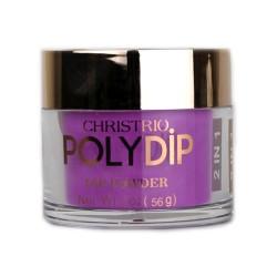 PolyDip Powder Neon #6