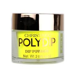 PolyDip Powder Neon #7
