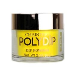 PolyDip Powder Neon #8