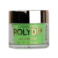 PolyDip Powder Neon #9
