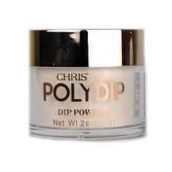 POLYDIP Powder Ombre - #1