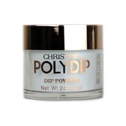 POLYDIP Powder Ombre - #10