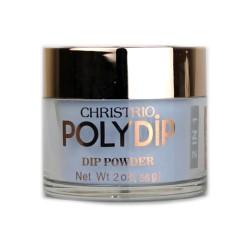 POLYDIP Powder Ombre - #11