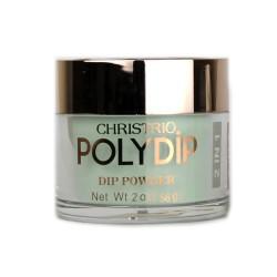 POLYDIP Powder Ombre - #12