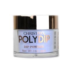 POLYDIP Powder Ombre - #16