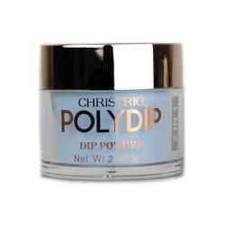 POLYDIP Powder Ombre - #18