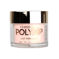 POLYDIP Powder Ombre - #2