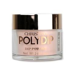POLYDIP Powder Ombre - #3