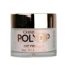 POLYDIP Powder Ombre - #4