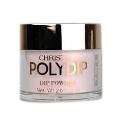POLYDIP Powder Ombre - #5