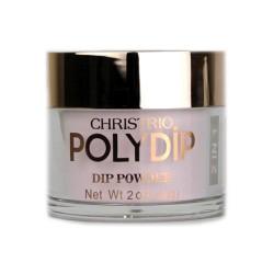 POLYDIP Powder Ombre - #6