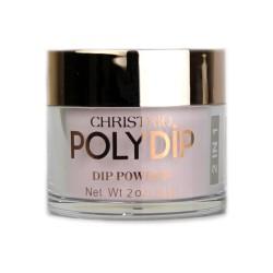 PolyDip Powder Ombre #7