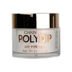 PolyDip Powder Ombre #8