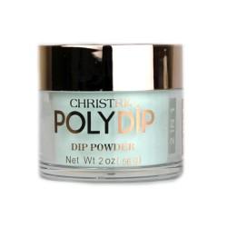 PolyDip Powder Ombre #9